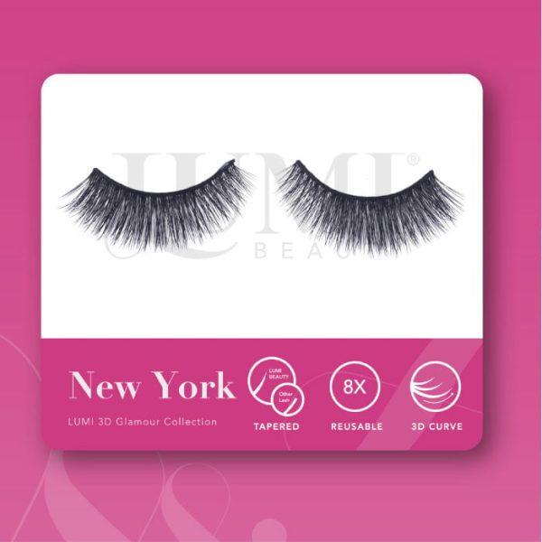 eyelashes manufacturer indonesia