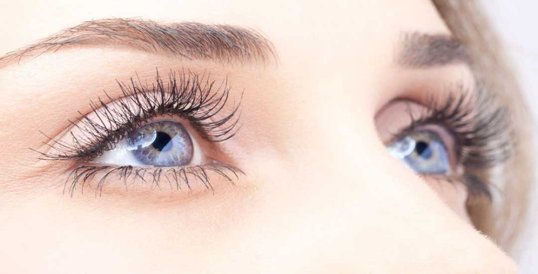 Tips for Beautifying Eyes