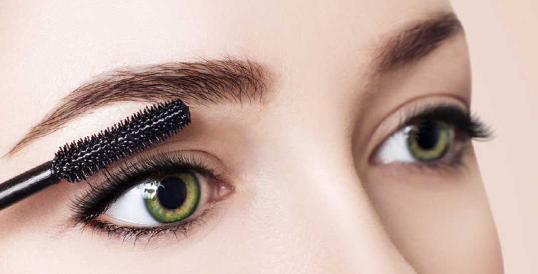 5 Ways To Make Long Lasting False Eyelashes