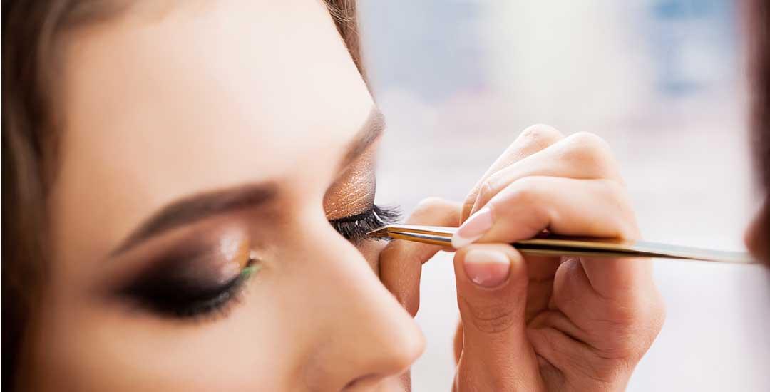 Best False Eyelash Recommendations
