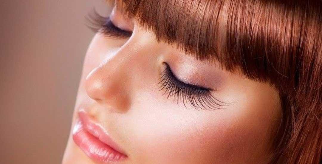 Choosing the Right False Eyelashes