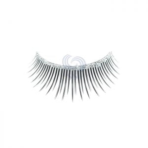 PT. SUNG SHIM INTERNATIONAL is the world's leading professional eyelashes manufacturer located in Indonesia. We will be the best partner in the eyelashes business.