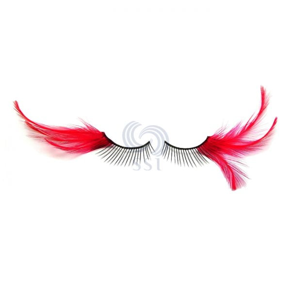eyelashes manufacturer indonesia