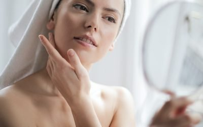 Benefits of Exfoliating on the Face