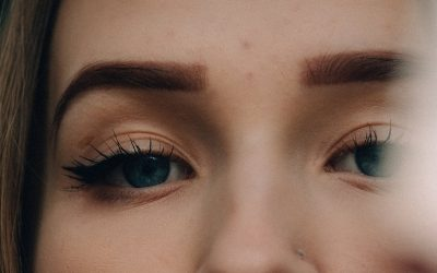 Interesting facts from Eyelash Extension