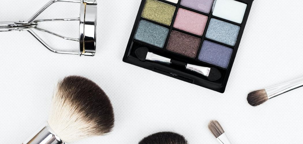 Eyelash Curler Recommendations