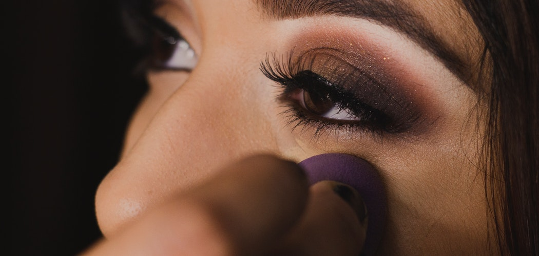 Recommended Best Eyeshadow Choices