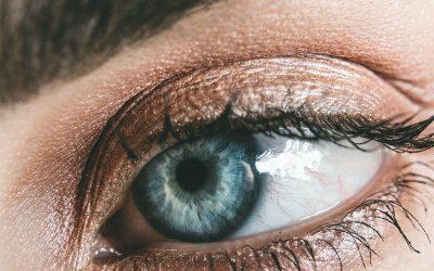 Eyelash and Eyebrow to Grow Lashes